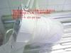 アクアドームMPAD   マルチピュア 浄水器 カートリッジ