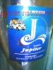ジュピター jyupiter  浄水器
