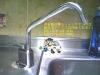 シーガル� 浄水器