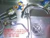 シーガル� 浄水器  カートリッジ