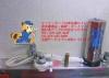 リッツ・ウーノ UNO21-K  浄水器