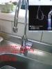 YWP70N  ヤンマー 浄水器カートリッジ