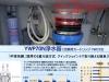 YWC72  浄水器 カートリッジ YWP70N