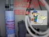 ヤンマー産業 浄水器 カートリッジ YWC72
