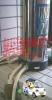 リッツ・ウーノ UNO21−K 浄水器