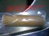 リッツ・ウーノ  UNO21-K 浄水器 メンテナンス