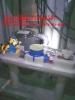 日本ゼスト 新型濁度フィルター搭載 浄水器カートリッジ
