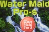 water_maid_pro-s