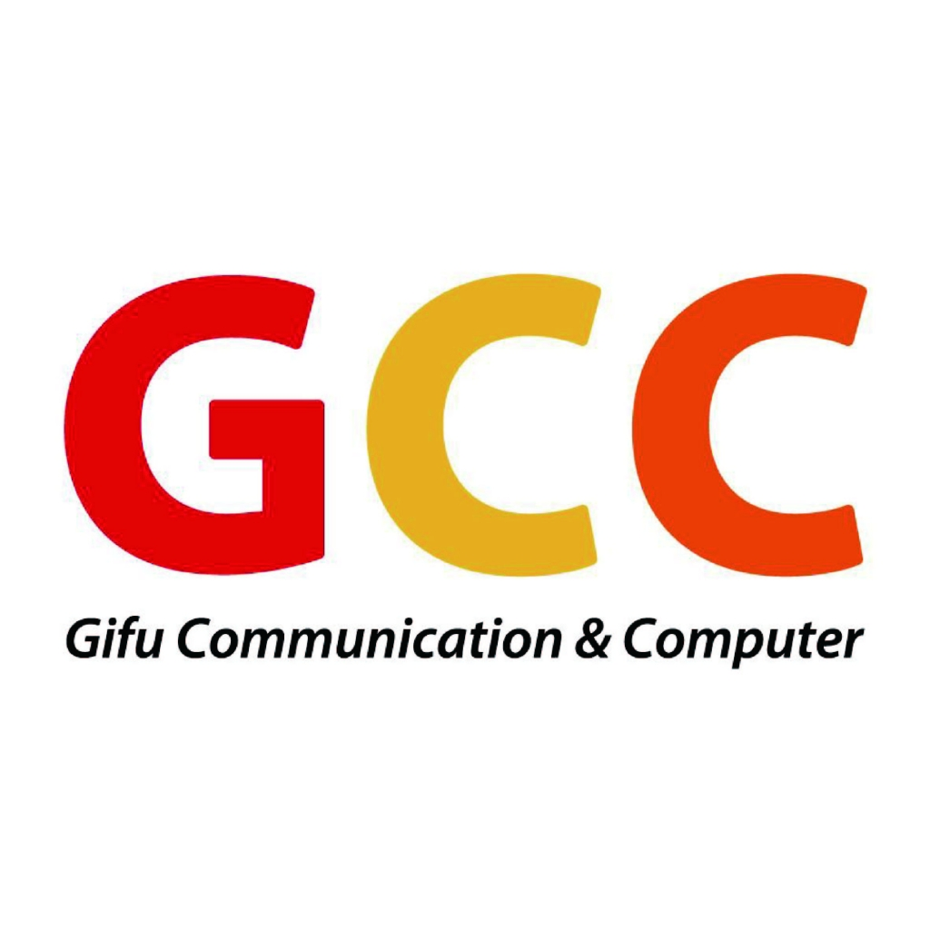 合同会社GCCホームページへ