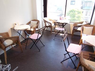 Bio Cafe 6