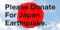 東日本大震災に向けて