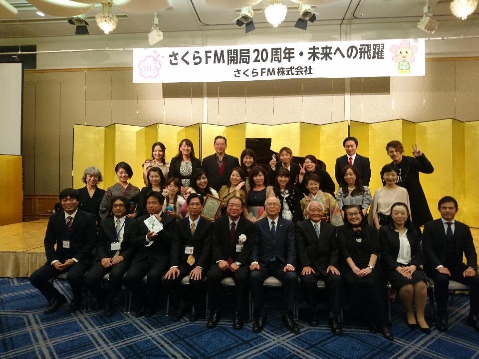 DSC_5612.JPG