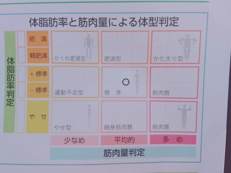 line_1557984762037.JPG