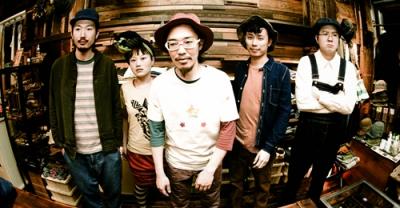 senkawos センカヲス SEED アルバム Rhythm9 リズムナイン リズム9