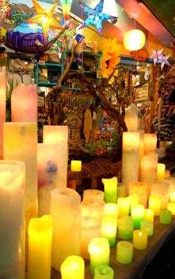 小径のノエル,下北沢,キャンドルナイト,CANDLE NIGHT,AKARiYA,ELM CROWN,EIGHT candle,トウノワ,トウノミカ,Peace Candle,Rhythm9,リズムナイン,リズム9,クリスマス