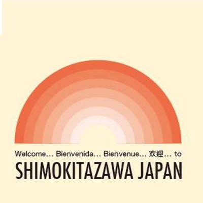 shimokitazawa japan