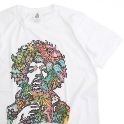 ジミヘン Tシャツ