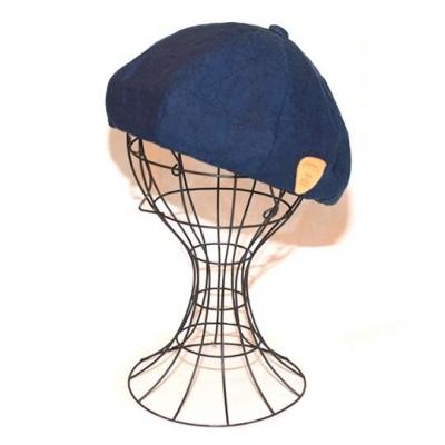 GOHEMP 帽子