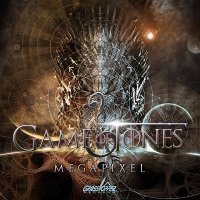 GAME OF TONES compiled by Megapixel