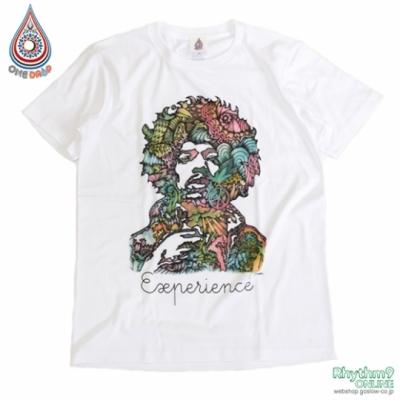 ロック Tシャツ