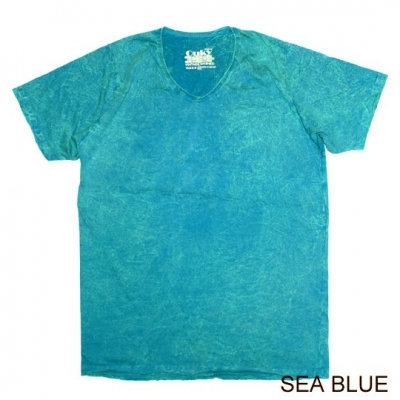 海外 Tシャツ