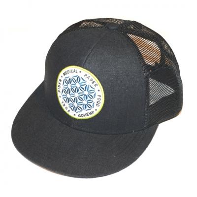 GOHEMP CAP