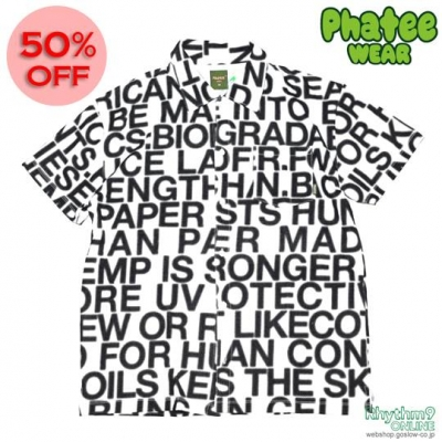 SOFT SHIRTS LETTER