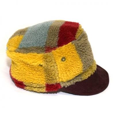 Phatee HALF CAP BOA