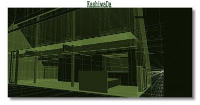 3Desquisse - SketchUp