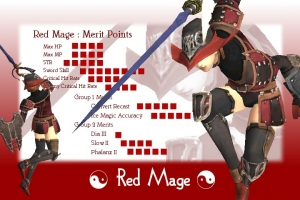 RedMage