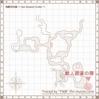 5月map