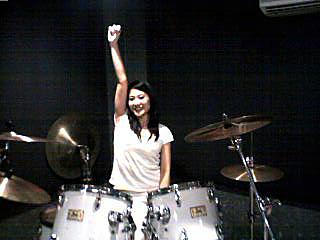 2006/06/15