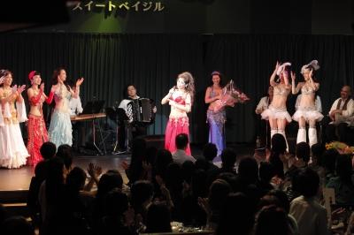 OMSEYA20106