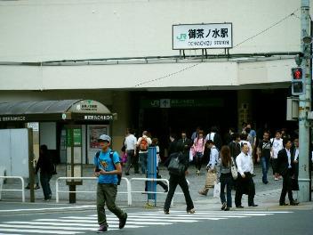 BLOG4628_ed.jpg