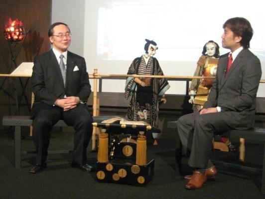 知事テレビ1