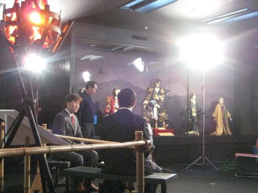 知事テレビ2