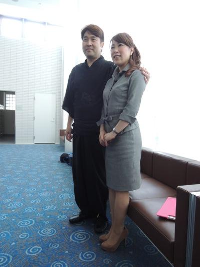 住友 小松島テレビ