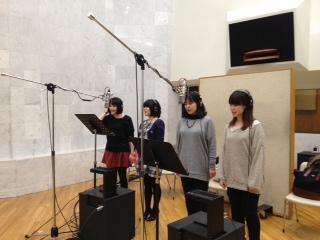 写真 5 (3).JPG