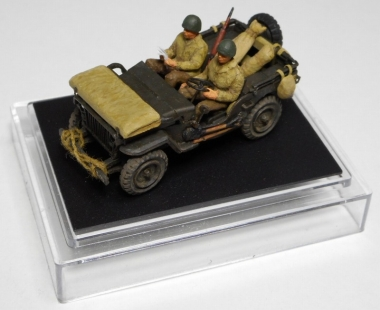 willys76_nitto_early_16