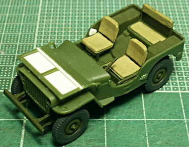 willys72_Smodel07
