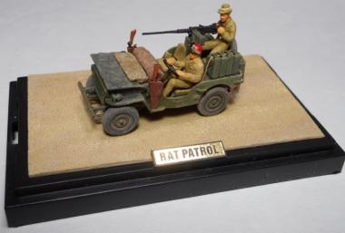 ratPatJeep49