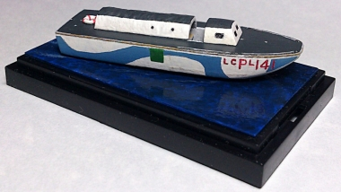 lcpl25