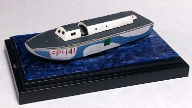 lcpl26