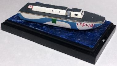 lcpl28