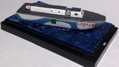 lcpl33