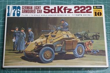 sdkfz22208