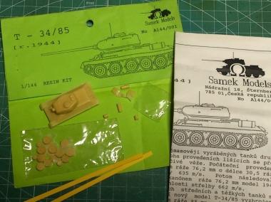 T34-85-samek01