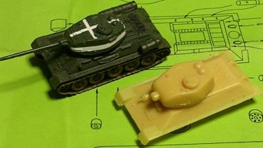 T34-85-samek03