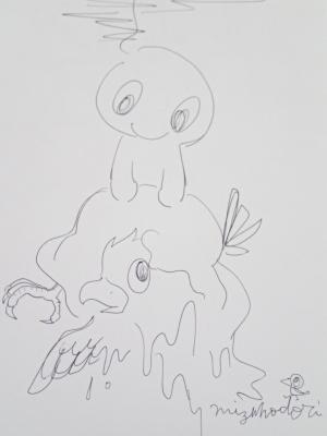 rakugaki_1