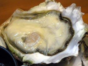 KAKIYAの牡蛎